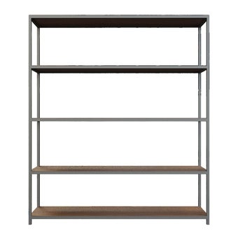 19056331-econo-furniture-storage-organization-book-storage-01