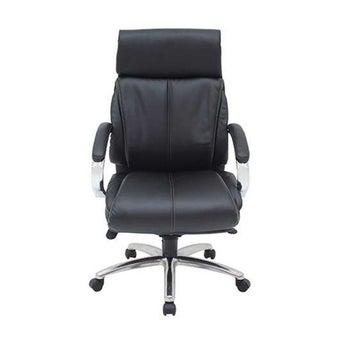 เก้าอี้สำนักงาน รุ่น Unity-00