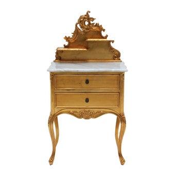 19057934-int2274-furniture-bedroom-furniture-night-table-01