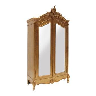19057937-int2382-furniture-bedroom-furniture-wardrobes-06