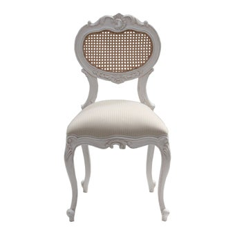 19057950-int1719-furniture-dining-room-chairs-01