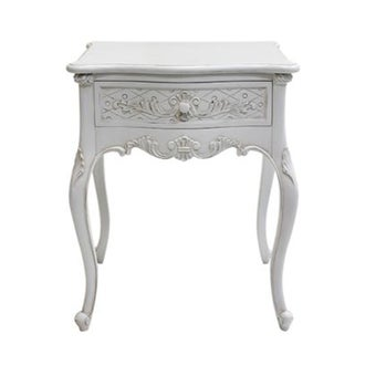 19057959-int1677-furniture-living-room-end-table-01