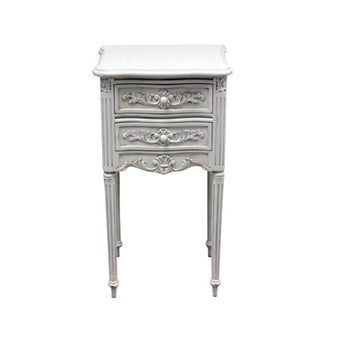 19057960-int1885a-furniture-bedroom-furniture-night-table-01