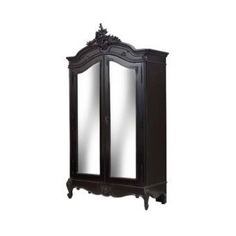 19057974-int2625-furniture-bedroom-furniture-wardrobes-02