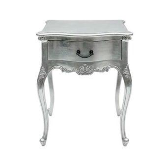 19058010-int2704-furniture-bedroom-furniture-night-table-01