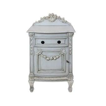 19058041-int3037-furniture-bedroom-furniture-night-table-01