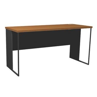 โต๊ะทำงาน ขนาด 120 ซม. รุ่น Able-00