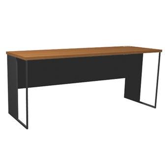 โต๊ะทำงาน ขนาด 150 ซม. รุ่น Able-00