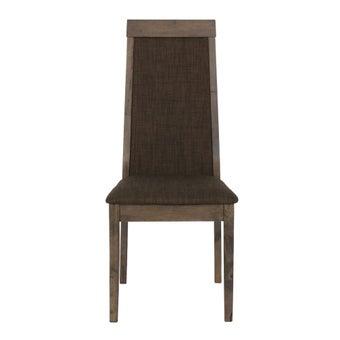 เก้าอี้ รุ่น Irvin สีดำ-03