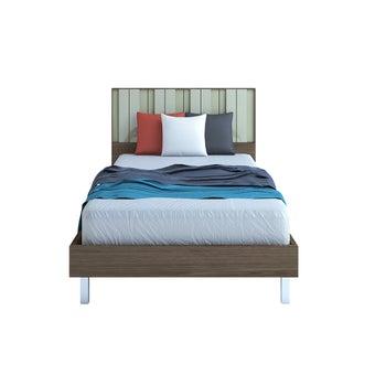 19068770-tazzina-furniture-bedroom-furniture-beds-01