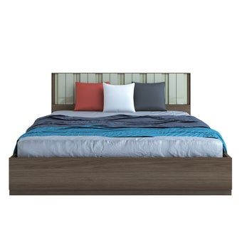 19068776-tazzina-furniture-bedroom-furniture-beds-01