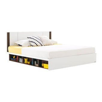 19068842-patinal-furniture-bedroom-furniture-beds-06