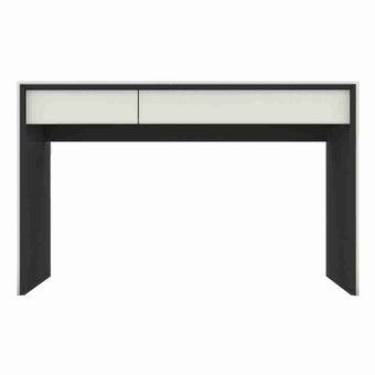 โต๊ะทำงาน ขนาด 120 ซม. รุ่น Spazz-00