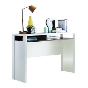 โต๊ะทำงาน รุ่น Urbani-00
