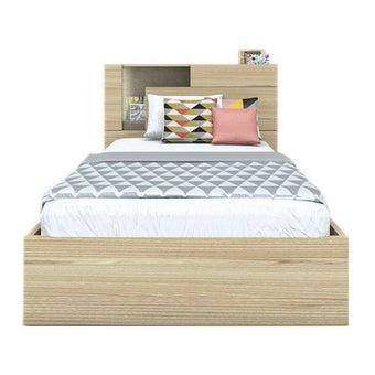 19077084-spazz-furniture-bedroom-furniture-beds-01