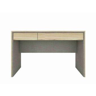 โต๊ะทำงาน ขนาด 120 ซม. รุ่น Spazz