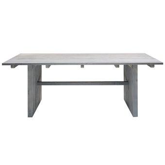 โต๊ะสนาม รุ่น Haiwee-00
