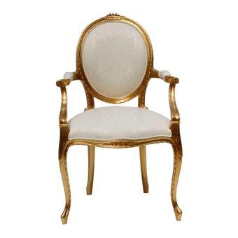 19077316-ch215ig-furniture-sofa-recliner-armchair-01