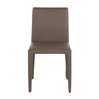 เก้าอี้ รุ่น Yadra-04