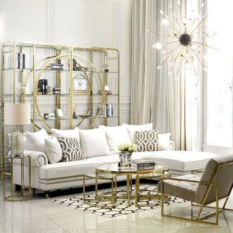 19078048-troden-furniture-sofa-recliner-corner-sofas-31