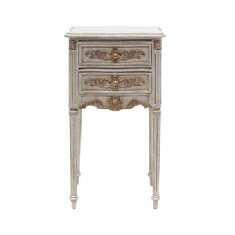 19078070-int1885a-furniture-living-room-end-table-01