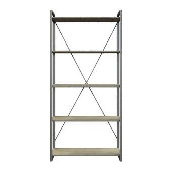 19078546-appoint-furniture-storage-organization-book-storage-01
