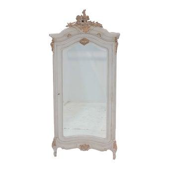 19078551-int2162-furniture-bedroom-furniture-wardrobes-01