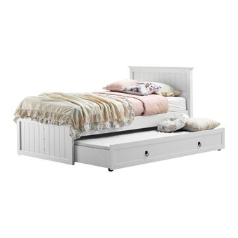 19086636-melona-furniture-bedroom-furniture-beds-36