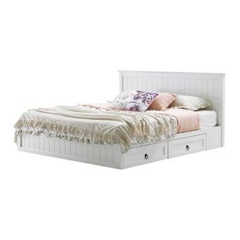19086638-melona-furniture-bedroom-furniture-beds-02