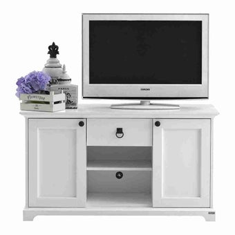 TV Stand Melona -KONCEPT FURNITURE