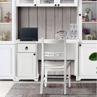 Office & Home Office Organization Melona -KONCEPT FURNITURE