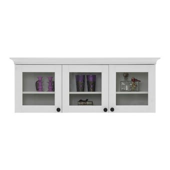 Storage Furniture Melona -KONCEPT FURNITURE