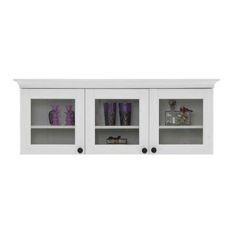Storage Furniture Melona -KONCEPT FURNITURE