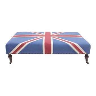 19087812-anlish-furniture-sofa-recliner-stools-01
