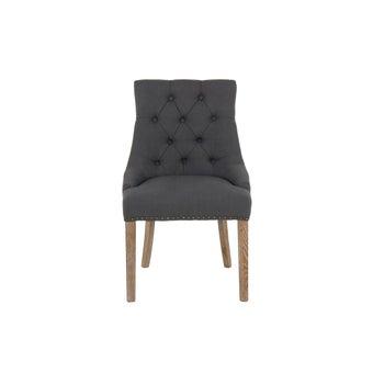 เก้าอี้ รุ่น Bart สีเทา-03