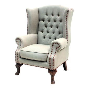 19088112-ray-furniture-sofa-recliner-armchairs-02
