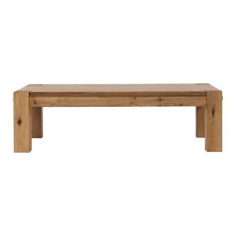 โต๊ะกลาง รุ่น Farry