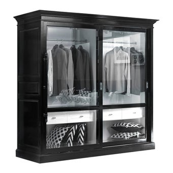 Wardrobes Nisse-00
