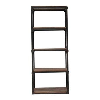 19089165-enema-furniture-storage-organization-book-storage-01