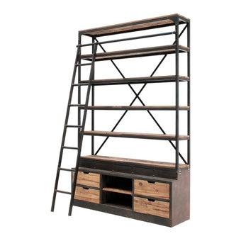19089166-earra-furniture-storage-organization-book-storage-02