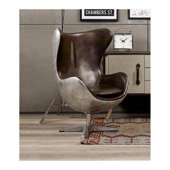 19090885-a-qool-furniture-sofa-recliner-armchairs-31