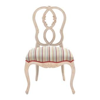 Chairs Cedille