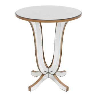 19091478-cherbet-furniture-living-room-end-table-01