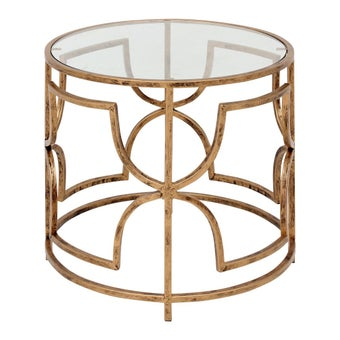 19091479-carter-furniture-living-room-coffee-table-01