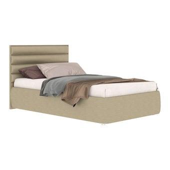 เตียงนอน รุ่น Rufina-s