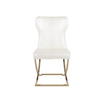 เก้าอี้ รุ่น Work สีขาว-02