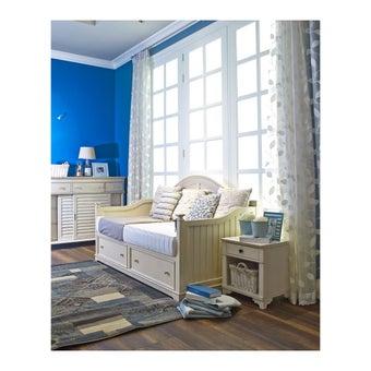 19094884-river-house-furniture-31