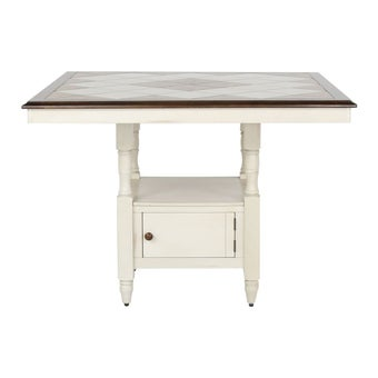 19095627-lonic-furniture-dining-room-dining-tables-01
