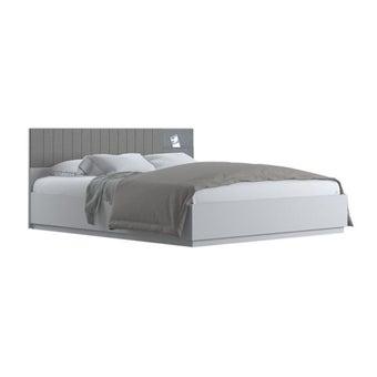 เตียงนอน รุ่น Econi