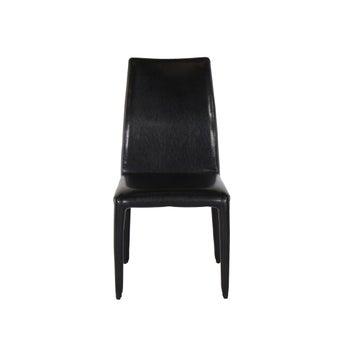 เก้าอี้ รุ่น Yucky-02